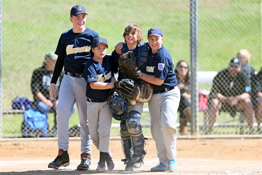 2015_little_league_21.jpg
